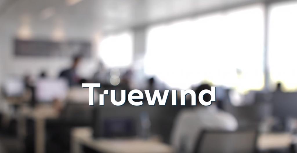 Announcing Truewind's Rebranding