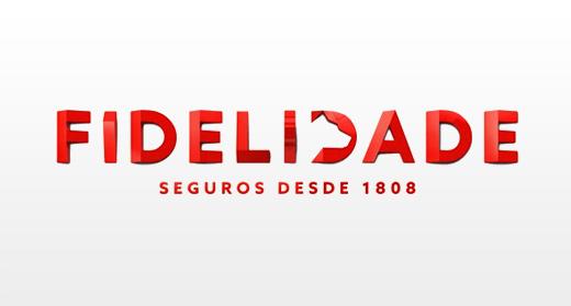 Fildelidade logo - Truewind customer