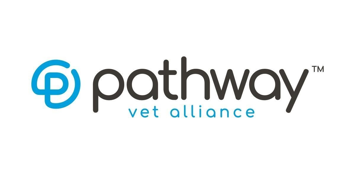 Pathway vet alliance logo- Truewind customer