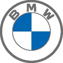 BMW Case Study - Truewind Customer