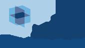 TPF Consultores Logo