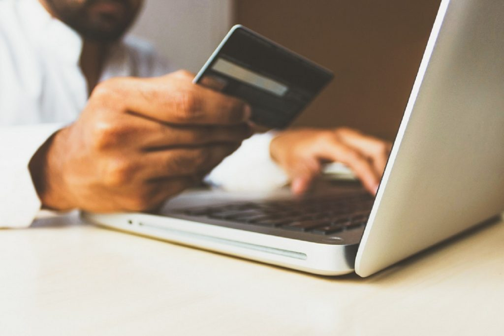 How important is it to have a robust e-commerce website for your company?