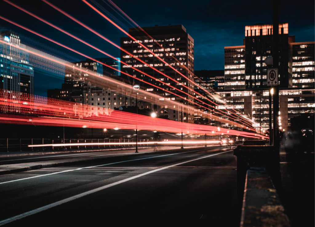 Is High-Pace the right Agile Solution for your business?